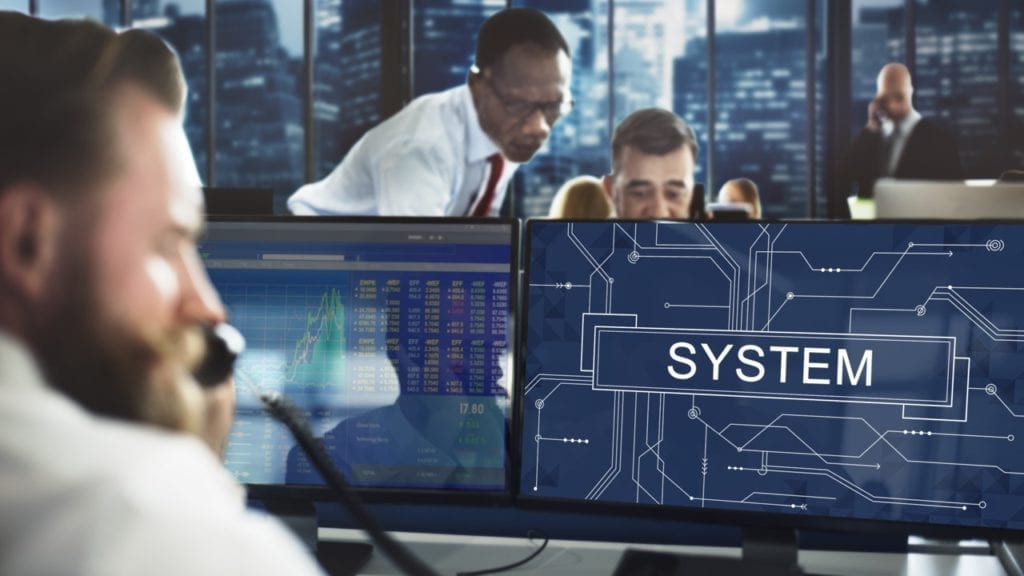 Automatically keep your exchange rates up-to-date in SAP Business ByDesign