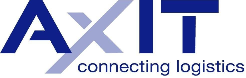 AXIT GmbH