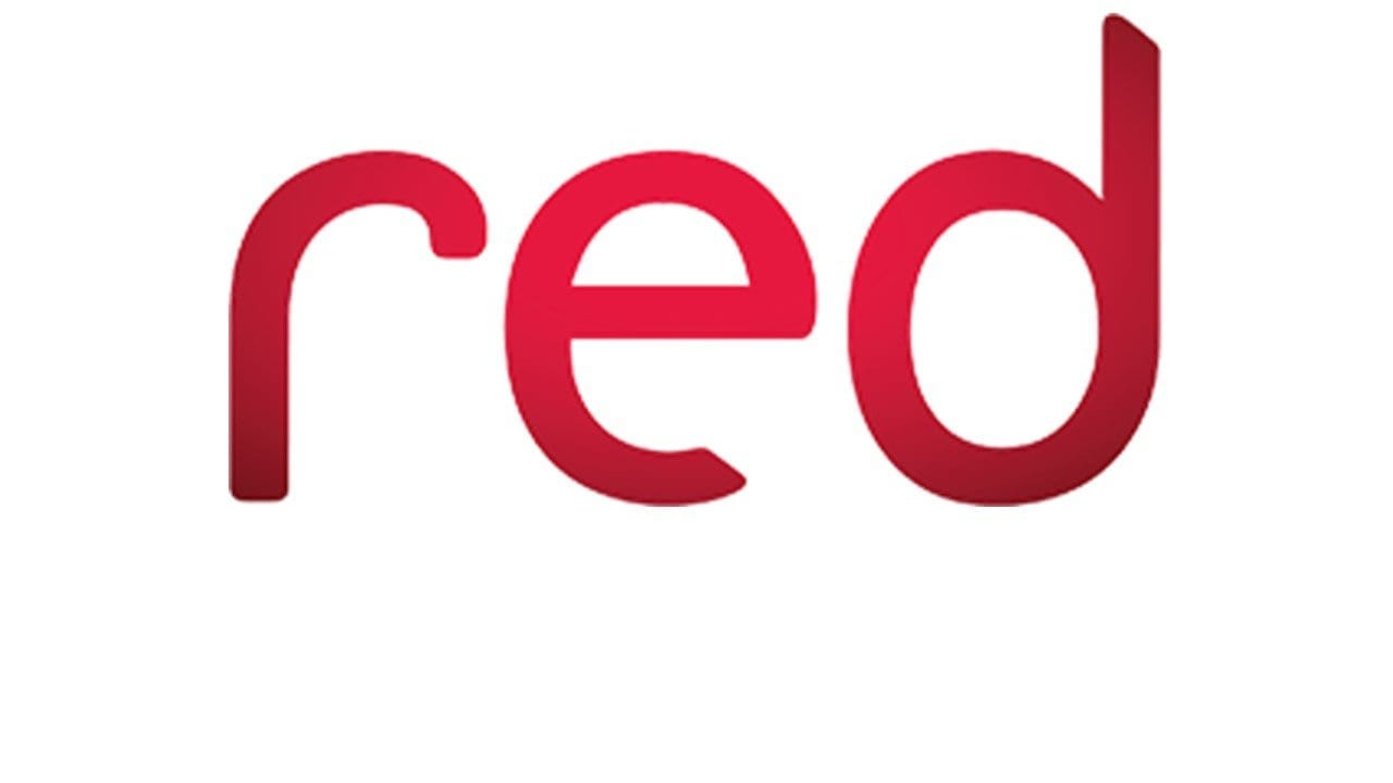Red commerce GmbH