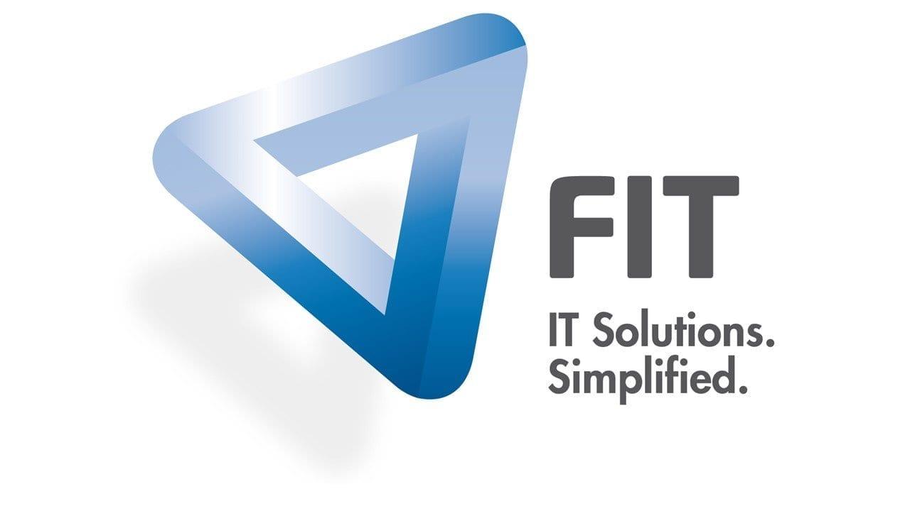 Freudenberg IT Solutions