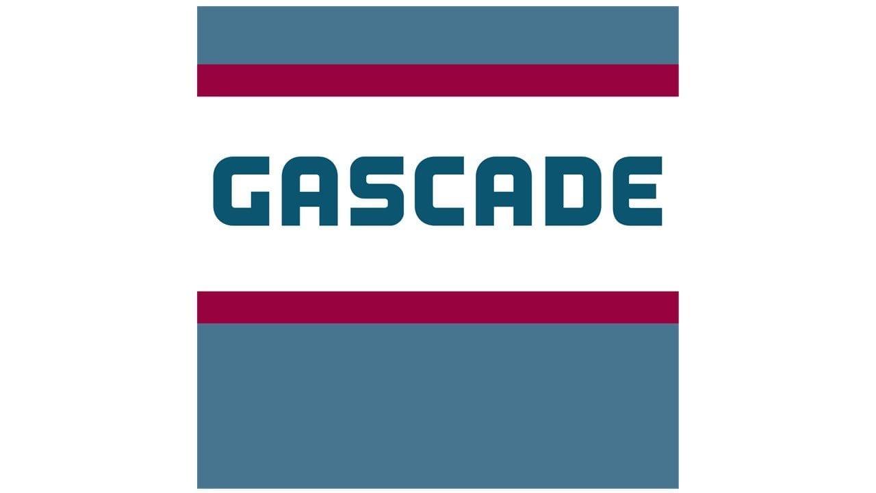 Gascade