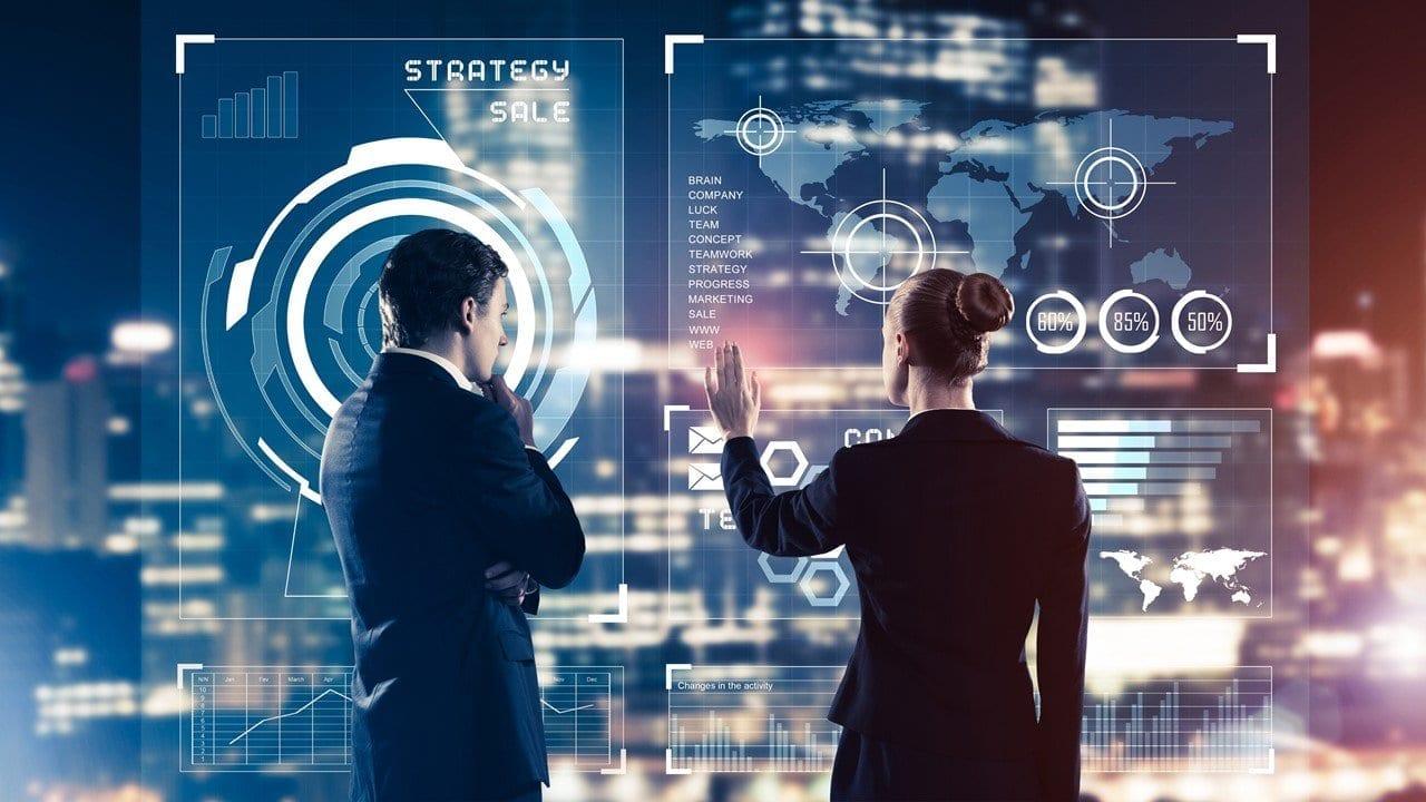 SAP Business ByDesign Support-Portal
